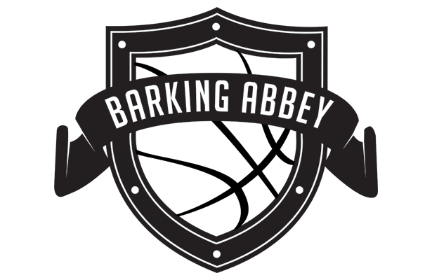 Image result for barking abbey basketball logo