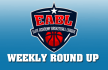 EABL-Weekly-Round-Up