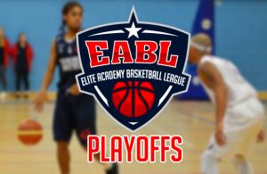 EABL-Playoffs