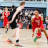 Barking-Abbey-vs-Charnwood-College-EABL-Final-Fours