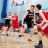 Barking-Abbey-vs-Charnwood-College-Highlights