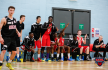 EABL-Bench-Celebrations