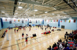 EABL-Finals-UEL-Sports-Dock