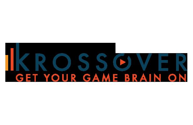 Krossover-Logo