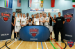 Myerscough-2015-EABL-Champions