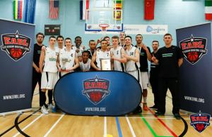 Myerscough-2015-EABL-Champions