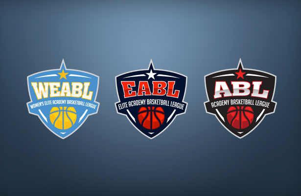 WEABL-EABL-ABL