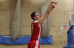 Jack-Burnell-Barking-Abbey