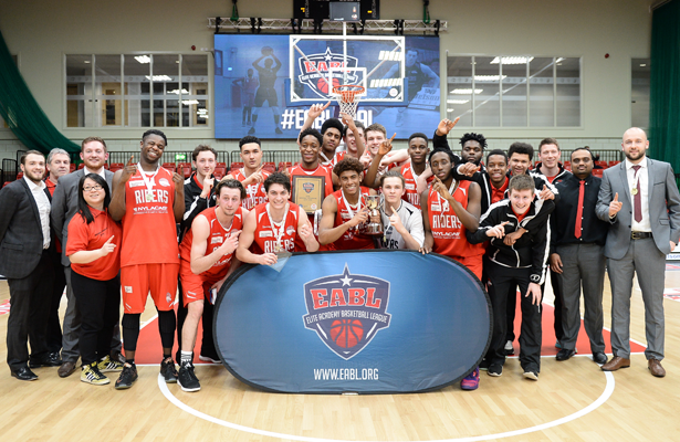 Charnwood-College-2016-EABL-Champions