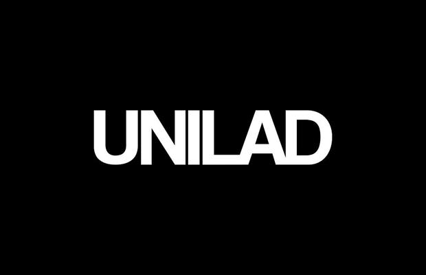 Basketball England To Stream Academy Finals Through Unilad